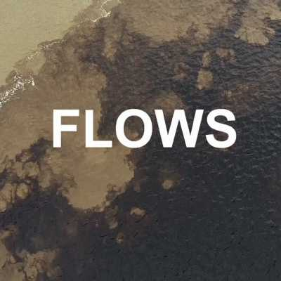 Flows - It's all connected
