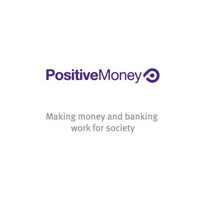 International: Positive Money - 2° Lending-Initiative